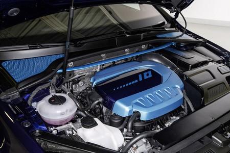 Volkswagen Golf Gti First Decade 3
