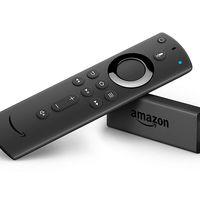 Nuevos Fire TV Stick: llega el 4K y Alexa al dongle de Amazon, y lo hace en oferta, por 15 euros menos de lo habitual