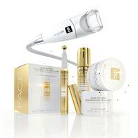 Toma nota del nuevo tratamiendo de LPG de Regeneración Celular Premium para lucir una piel más joven en 4 pasos