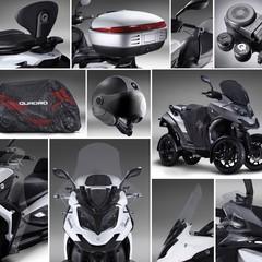 Foto 4 de 5 de la galería accesorios-quadro4 en Motorpasion Moto