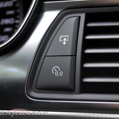 Foto 10 de 120 de la galería audi-a6-hybrid-prueba en Motorpasión