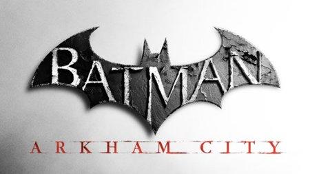 'Batman: Arkham City' anunciado para otoño de 2011