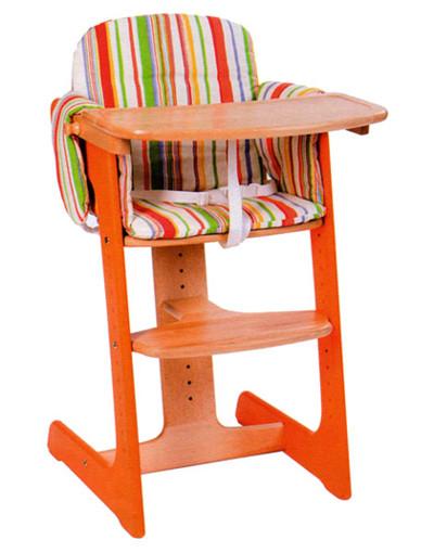Tipos de tronas o sillas para comer for Tipos de sillas para comedor