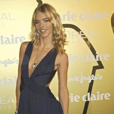 La modelo española Minerva Portillo relata el infierno que vivió en una sesión de fotos con Terry Richardson