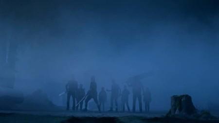 A ritmo de Stand by Me presentan un trailer en live action de Final Fantasy XV
