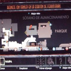 Foto 4 de 32 de la galería bioshock-2-guia-parque-dionysus en Vida Extra