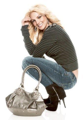 Britney Spears se casará con Jason Trawick, no hay dos sin tres