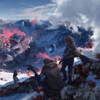 Desarrolladores de Halo y Battlefield se unen para anunciar Scavengers, un shooter multijugador cooperativo y competitivo