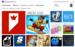 WindowsPhoneStorellegaa37nuevosmercados,sepuedeninstalaraplicacionesdesdelatarjetaSD