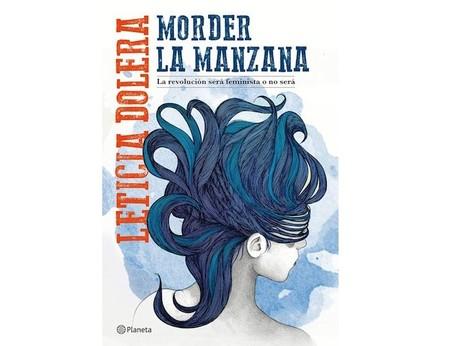 Morder La Manzana