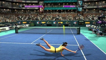 Virtua Tennis 4 Playstation 3 Ps3 1297159493 058