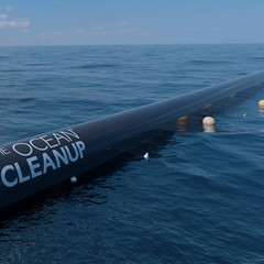 Foto 8 de 8 de la galería ocean-cleanup en Xataka