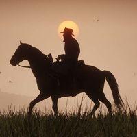 La navidad llegará en octubre: 'Red Dead Redemption 2' ya tiene fecha de lanzamiento para Xbox One y PS4