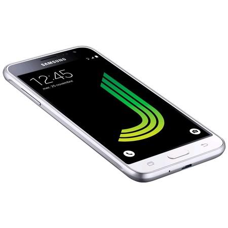 Samsung Galaxy J3 (2016) por 99 euros y envío gratis