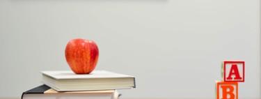 Dónde comprar libros de texto más baratos: curso 2020 - 2021