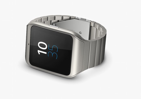 02 Smartwatch3 Stainless Steel Back (1)