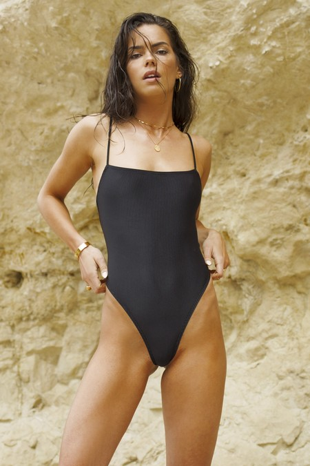 Ônne Swimwear