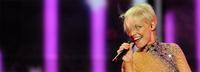 Eurovisión: la culpa fue del chachachá