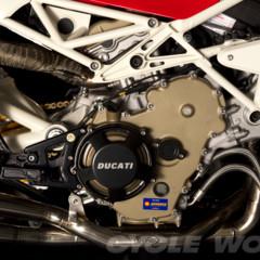 Foto 10 de 27 de la galería rsd-desmo-tracker-cuando-roland-sands-suena-despierto en Motorpasion Moto