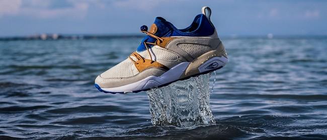 Sneakers76 Puma