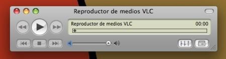 VLC 0.9.9, mejora el rendimiento de tus vídeos