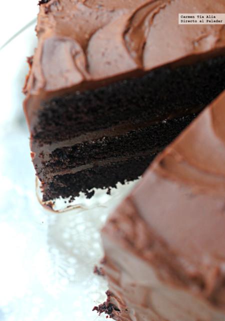 pastel-chocolate-receta