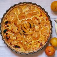 Siete recetas con ciruelas, sabrosas y nutritivas, para aprovechar esta fruta de temporada