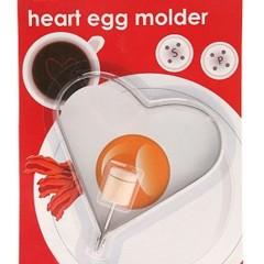 Foto 7 de 10 de la galería moldes-para-huevos en Trendencias Lifestyle