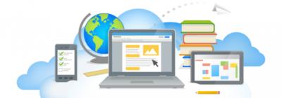 Google dotará de Drive ilimitado a usuarios que fomenten la educación
