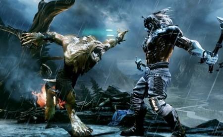 Salen a la luz los logros de los principales juegos de Xbox One