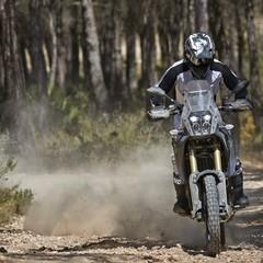 Foto 35 de 53 de la galería yamaha-xtz700-tenere-2019-prueba en Motorpasion Moto