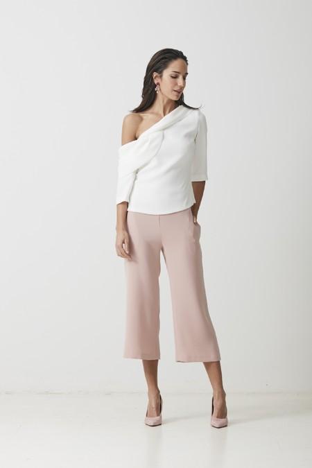 Pantalon Catalina Coosy
