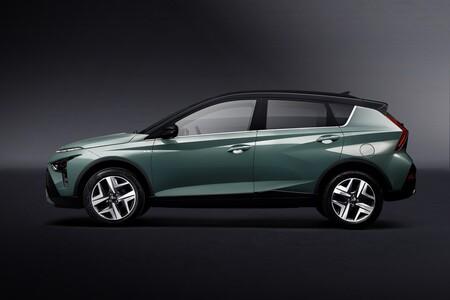 Hyundai Bayon 04