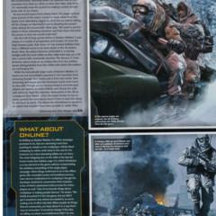 Foto 7 de 10 de la galería modern-warfare-2-scans-game-informer en Vida Extra