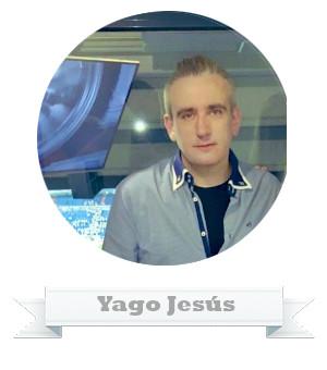 Yagoc