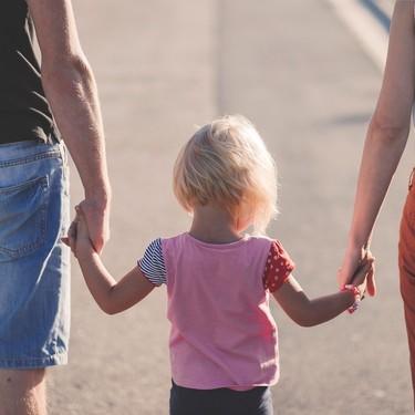 Proteger los derechos de los niños transexuales, la petición urgente al Gobierno de los pediatras españoles
