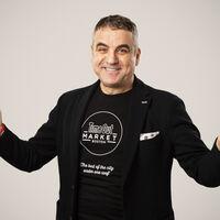 La normalización turística no llegará realmente hasta la primavera del 2022, entrevista a Julio Bruno, CEO de TimeOut