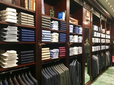 Pedro del Hierro empieza las rebajas: 9 camisas y polos para aprovechar el 50% de descuento