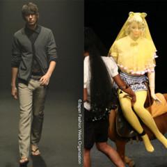 Foto 5 de 5 de la galería semana-de-la-moda-de-tokio-resumen-de-la-cuarta-jornada-i en Trendencias