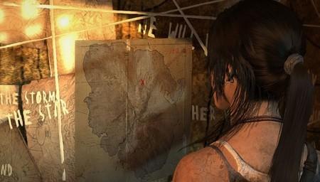 'Tomb Raider' correrá a 30 fps en PS4 y Xbox One