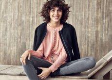 ¿Quieres ir sencilla pero a la moda? Ficha la nueva colección de H&M para esta primavera 2016