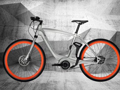 Piaggio se apunta a lo eléctrico con la Wi-Bike, ¿sustituirá la bici a la moto en las ciudades?