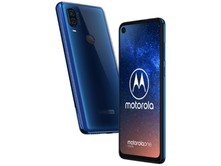 Motorola One Vision 1557476812 0 0