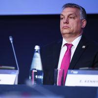 Romperse por dentro un poco más: el precio de la Unión Europea por plantarse ante Hungría