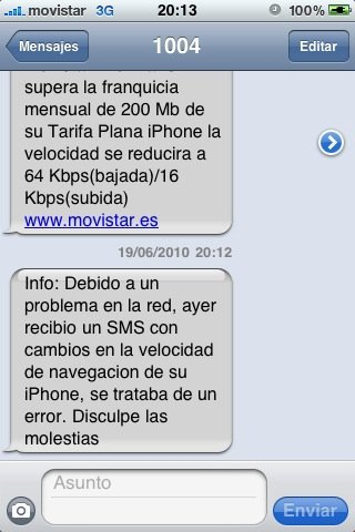 correccion-movistar.jpeg