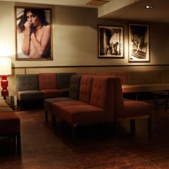 Foto 1 de 10 de la galería grill-royal en Trendencias Lifestyle