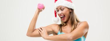 101 regalos deportivos para la Navidad 2018
