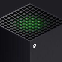 Microsoft ya está empezando a probar los juegos con Dolby Vision en las Xbox Series X y Series S