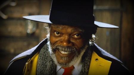 Taquilla española | Los odiosos de Tarantino se cargan a Mario Casas