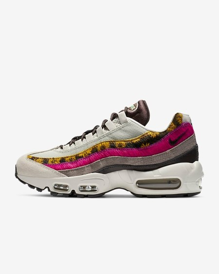 Air Max 95 Zapatillas 0s2p1p